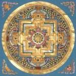 Dharma.Chakra1