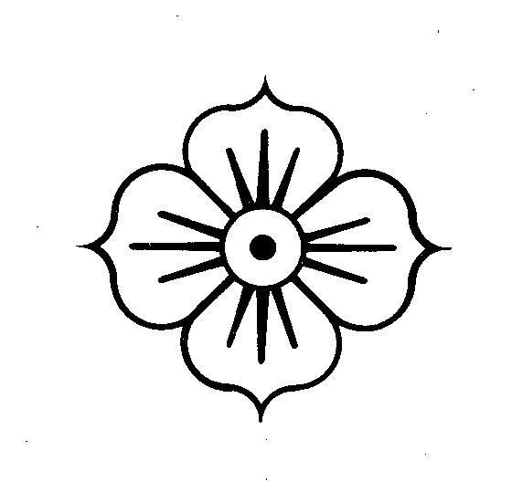 fleur Kapushpa 001