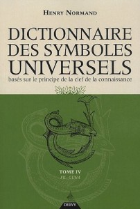 symbole 4