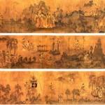 peinturechinoise1