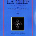 LaClefIII